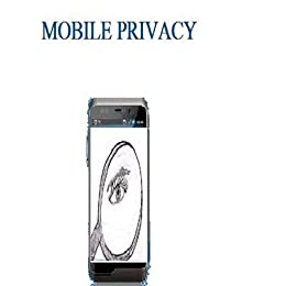 MOBILE PRIVACY & LAW by [DUGGAL, PAVAN]