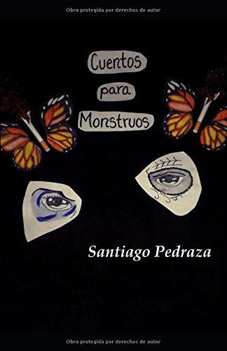 descargar libro furia azteca pdf