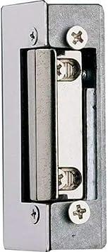 Fermax 1821 - Abrepuertas 540ab-s max 12v corriente alterna: Amazon.es: Bricolaje y herramientas