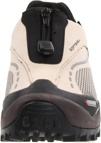 Zip Hiking Women's Baffin Sand Shoe ZfCAZqw