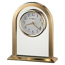 Howard Miller 645-574 Imperial Table Clock