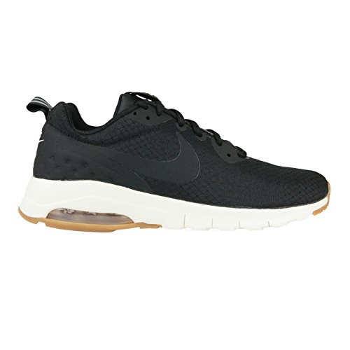 Nike-Air-Max-Motion-LW-SE-Mens-Running-Shoes-844836-001-10