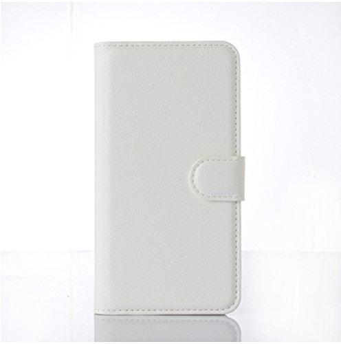 Funda Libro para OnePlus X,Manyip Suave PU Leather Cuero Con Flip Cover, Cierre Magnético, Función de Soporte,Billetera Case con Tapa para Tarjetas G