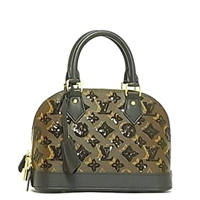 best website ac67d 2d288 Amazon | (ルイヴィトン) LOUIS VUITTON モノグラム ...