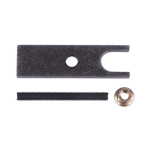 Carrfan Valve Spring Compressor Tool Kit Fit for GM LS LSX Engine LS1/2/3/6/7/9 LQ4/9: