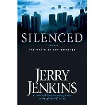 Silenced: The Wrath of God Descends