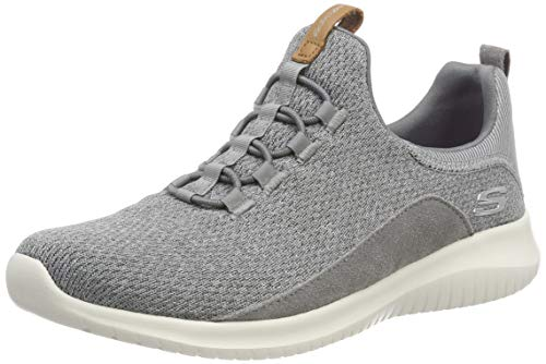 Season Flex Donna Sneaker Grigio Ultra Gry Skechers new grey taxpf5q