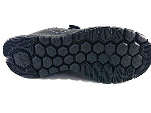 Velcro Joma Memory Zapatillas Foam Hombre Urban XqwSfq48