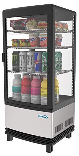 Led Refrigerated Display Lighting in US - 7