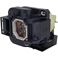 NEC NP44LP Projector lamp - for NEC NP-P474U, NP-P474W, NP-P554U, NP-P554W, P554U, P554W, P603X