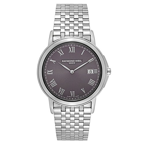 raymond-weil-mens-5466-st-00608-tradition-stainless-steel-watch