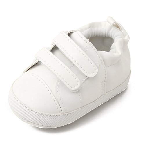 oosaku-infant-toddler-baby-pu-leather-shoes-anti-skid-soft-sole-sneaker-0-6-months-white-c