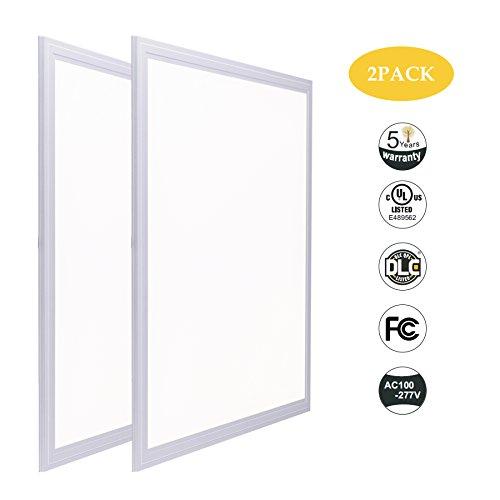 Domestic Led Light Panels - 3