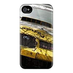Special Design Back Subaru Phone Cases Covers For Iphone 6