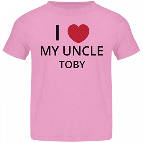 i-love-my-cool-uncle-toby-jersey-toddler-t-shirt