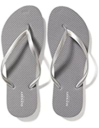 Summer Sale Old Navy Classic Flip Flops for Woman Included!