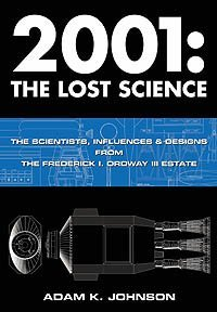 2001: The Lost Science Volume 2