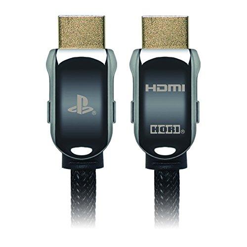 プレミアムHIGH SPEED HDMIケーブル 2mの商品画像