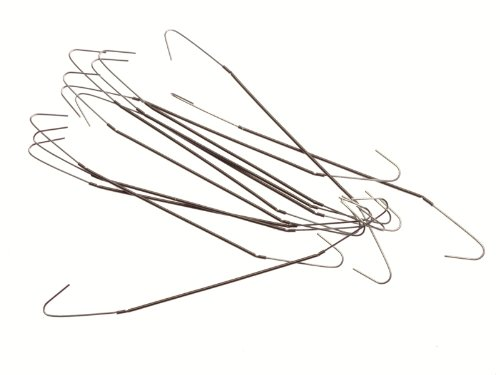 kadoh String-Spirale f/ür Papierlampion set of 10