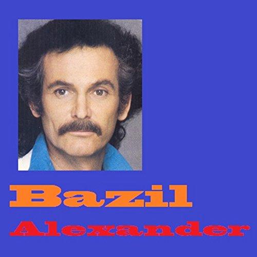 Bazil Alexander by Bazil Alexander on Amazon Music