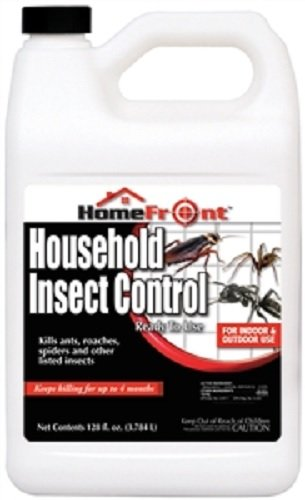 Insect CTRL Home RTU Gallon