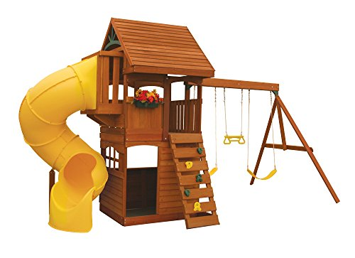 Buy prices on swing sets