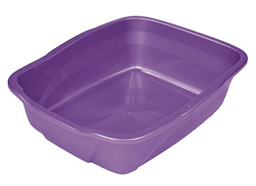 vanness-cp2-large-cat-pan