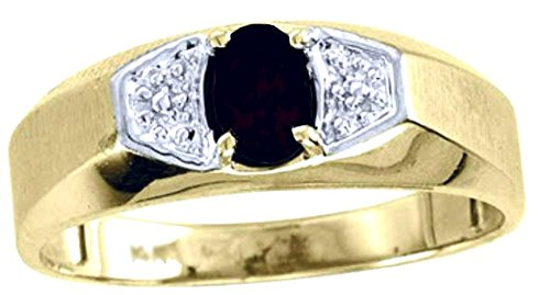 birthstone-ring-sterling-silver-or-yellow-gold-plated-silver