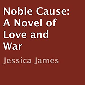 Noble Cause Audiobook