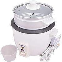Sonashi 1 Liter Rice Cooker - SRC-310