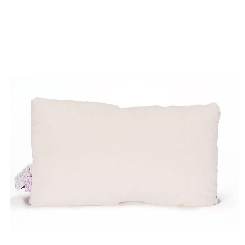Amazon.com: NICI Jolly Candy almohada 43 x 25 cm, felpa, con ...