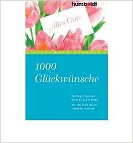 1000 Glckwnsche Von Der Taufe Bis Zur Goldenen Hochzeit