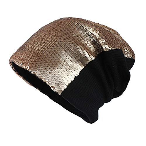 Autumn and Winter Hats for Women Knit Hat Fashion Warm Earmuffs Ladies Sun Hat Sunscreen Beanies Dust Cap