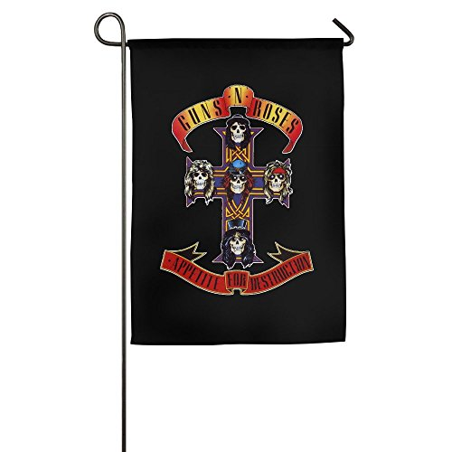 american-hard-rock-band-guns-n-roses-fashion-garden-flags-yard-flag-outdoor-flags