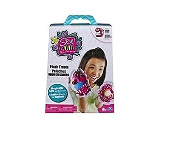 Cool Maker 6043735 Sew Cool Fabric Refill Craft Kit