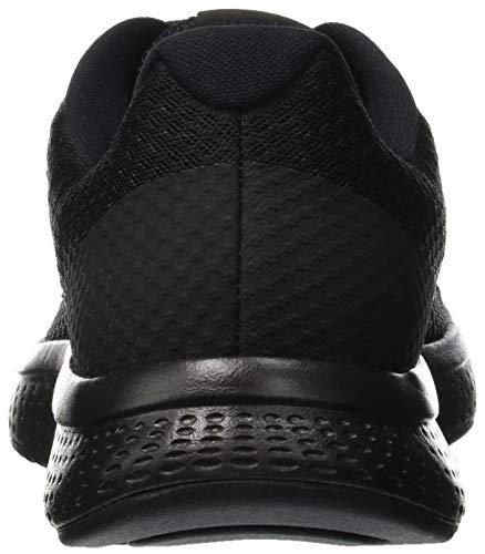 black Runallday Homme 001 Running De Noir Nike black Chaussures dvx40qgwg