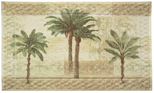 Bacova Guild Citrus Palm, 20