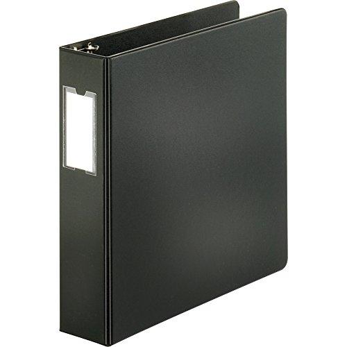 Products Vinyl Sparco Sparco (Sparco Products 07501 Vinyl D-Ring Binder, 2