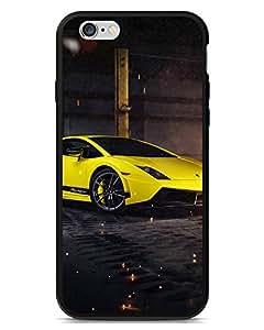 2015 9526233ZH233652097I5S Premium free Christmas Lamborghini Gallardo iPhone 5/5s phone Case Transformers iPhone5s Case's Shop