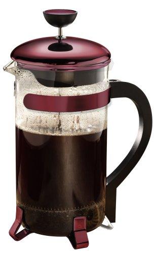 small coffie pot - 6