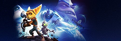Clank Clank Playstation 4 Ratchet Ratchet Playstation 4 Playstation Ratchet Clank 4 RjLc3AS4q5