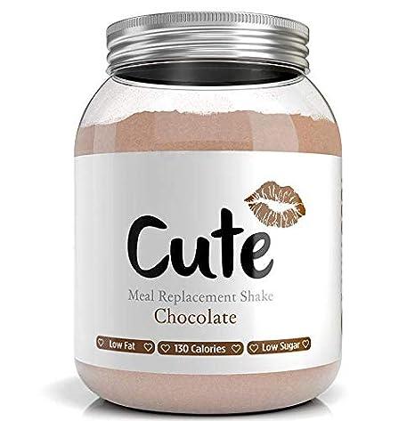 puoi ancora perdere peso se mangi cioccolato