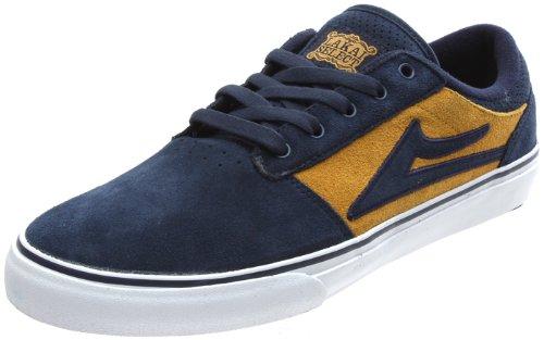 Lakai Brea Shoes - Navy - UK 9
