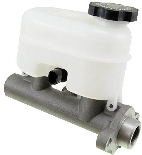 - Dorman M630034 New Brake Master Cylinder