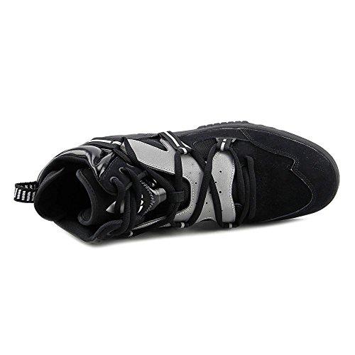 Scarpe Adidas Rh Istinct Blac / Light Scarlet / Running Whitek Q32908