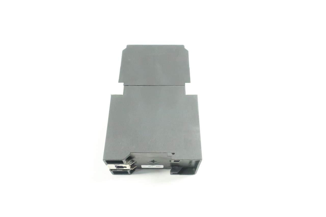 ENTRELEC-SCHIELE 2.423.417.00 Power Supply 90-140V-AC 2A AMP 24V-DC D637107