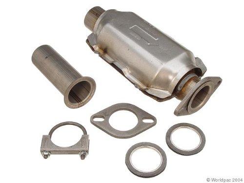 Non-CARB Compliant Bosal 099-448 Catalytic Converter