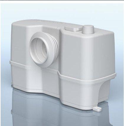 сололифт 2 wc-1 инструкция