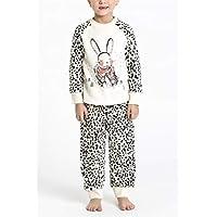 Pijama Recco Infantil Prime Comfort