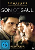 Son of Saul - tlw. OmU